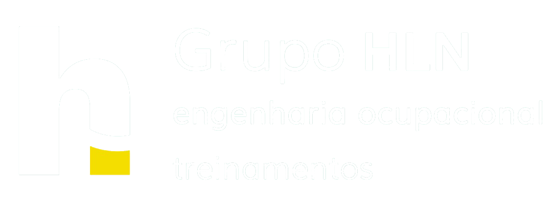 HLN Engenharia - Ocupacional & Ambiental